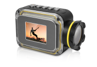 Sportkamera Overmax OV-ACTIVECAM-3.1 WIFI FULL HD